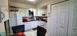 1470 80th Ave - Photo 3