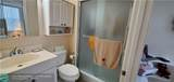 1470 80th Ave - Photo 30