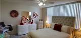 1470 80th Ave - Photo 31