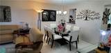 1470 80th Ave - Photo 32