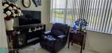 1470 80th Ave - Photo 33