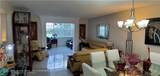 1470 80th Ave - Photo 39