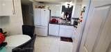 1470 80th Ave - Photo 4