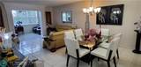 1470 80th Ave - Photo 40