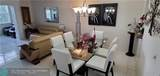 1470 80th Ave - Photo 41
