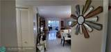 1470 80th Ave - Photo 42