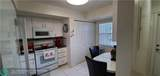 1470 80th Ave - Photo 43