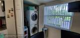 1470 80th Ave - Photo 49