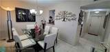 1470 80th Ave - Photo 8