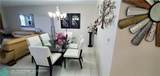 1470 80th Ave - Photo 9