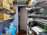 2321 Pembroke Rd - Photo 6