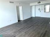 117 42nd Ave. - Photo 4