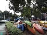 1350 River Reach Dr - Photo 16