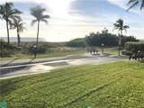 5200 Ocean Blvd - Photo 31