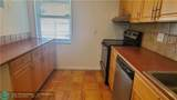6846 31st Ave - Photo 10
