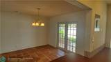6846 31st Ave - Photo 11