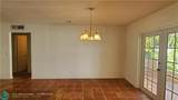 6846 31st Ave - Photo 12