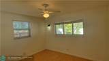 6846 31st Ave - Photo 13