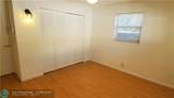 6846 31st Ave - Photo 14