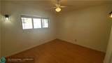 6846 31st Ave - Photo 15