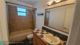 6846 31st Ave - Photo 16