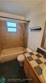 6846 31st Ave - Photo 17