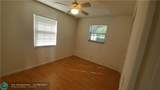 6846 31st Ave - Photo 19