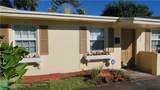 6846 31st Ave - Photo 2
