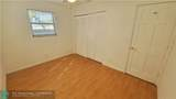 6846 31st Ave - Photo 20