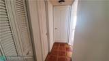 6846 31st Ave - Photo 21