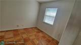 6846 31st Ave - Photo 22