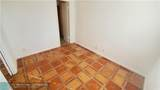 6846 31st Ave - Photo 23