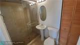 6846 31st Ave - Photo 24
