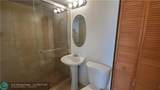 6846 31st Ave - Photo 25