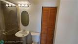 6846 31st Ave - Photo 26