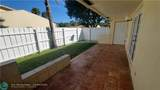 6846 31st Ave - Photo 27