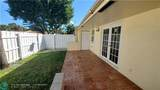 6846 31st Ave - Photo 28