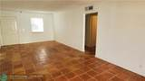 6846 31st Ave - Photo 3