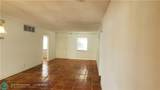 6846 31st Ave - Photo 4