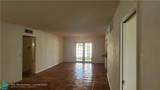 6846 31st Ave - Photo 6