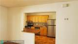 6846 31st Ave - Photo 7
