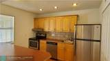 6846 31st Ave - Photo 8