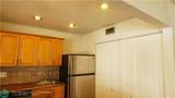 6846 31st Ave - Photo 9
