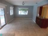 661 26th Ave - Photo 10