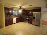 661 26th Ave - Photo 11