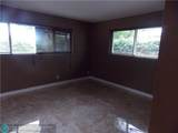 661 26th Ave - Photo 12