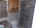 661 26th Ave - Photo 13