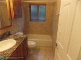 661 26th Ave - Photo 14