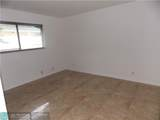 661 26th Ave - Photo 15