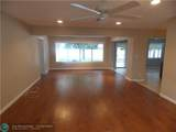 661 26th Ave - Photo 16